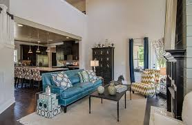 accent chairs for living room ideas mesmerizing interior design
