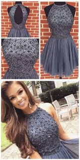 best 25 short sparkly dresses ideas on pinterest glitter dress