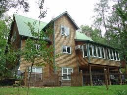 100 Cedar Sided Houses House Restoration Pittsboro NC North Carolina Log Homes