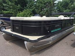 Used 2017 Harris Cruiser 220 Power Boats Outboard In Cable, WI ... Used Scania Trucks Parts Keltruck Wagga Motors Home Harris Dodge Vehicles For Sale In Victoria Bc V8v3m5 Parksville Sale Bay Springs Selkirk Chevy Dealer Near Me Houston Tx Autonation Chevrolet Gulf Freeway 2017 Cruiser 220 Power Boats Outboard Cable Wi Vanguard Truck Centers Commercial Sales Service