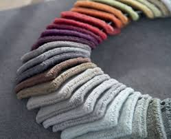 Empire Carpet And Flooring Care by Carpet Price Guides Compare Prices And Installation Costs