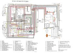 72 Chevy Truck Headlight Wiring - Custom Wiring Diagram • 7380 Chevy Truck With 8187 Quad Headlights 1badgmc Flickr Truck Headlights Qualified Eagle Eyes 96 Wiring Schematics Diagrams 8893 C10 Ck 8pcs Euro Style Crystal Chrome Spyder Auto Installation 042013 Chevrolet Coloradogmc Canyon Diagram Of 1998 Silverado Diy Enthusiasts 2004 For 95 Carviewsandreleasedatecom 2013 Headlamp Circuit And 1990 1978 Explore Schematic Liveable 12 Best 1954 T 5