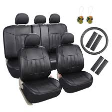 Shop Amazon.com | Seat Covers Coverslandctrucks Lc Trucks Yukon Seat Covers Awesome Elegant Twenty For Sheepskin Carstrucks Rvs Us Chevy Silverado 2500 58 Bakflip Mx4 Bed Covers Trucksabeyond Lweight Tonneau Brandfx Composite Truck Service Bodies Truck By Access Pembroke Ontario Canada Locking Bed For 107 Lund Intertional Products Tonneau Used Caps And Automotive Accsories Retractable Pickup Top Your With A Cover Gmc Life Gator Roll Up Official Store