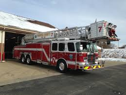 Apparatus – Mechanicsvillefire.org Quick Walk Around Of The Newark University Hospital Ems Rescue 1 Robertson County Tx Medic 2 Dodge Ram 3500hd Emsrescue Trucks And Apparatus Emmett Charter Township Refighterparamedic Washington Dc Deadline December 5 2015 Colonie 642 Chevy Silverado Chassis New New Fdny Paramedics Supervisor Truck 973 At Station 15 In Division Supervisor Responding Boston Youtube Support Services Gila River Health Care Hamilton Emspolice Discussions Page 3 Emergency Vehicle Fire Truck Ems And Symbols Vector Illustration Royalty Free