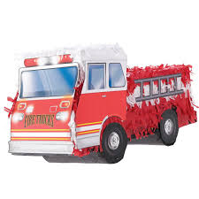 Fire Trucks Pinata | BirthdayExpress.com Caillou English 2015 Cartoon Gilbert Gets Caught Up A Tree And To Caillous Delight Fire A New Member Of The Family With Subtitles Video Party Favors Fire Truck Ideas Zombie Trucks Photo Prop Birthdayexpresscom Kenworth Wrecker Coloring Page Wecoloringpage Idcai2504 Lights Sounds Firetruck Red Toys Games Easy Cheap Paper Straw Witch Brooms Halloween Mediacom Tv Movies Shows Jumbo Foil Balloon Favor Box 4pack In His Rcues Friends From Tree Park