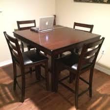of National Furniture Liquidators El Paso TX United States Just bought