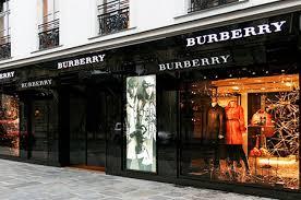 burberry siege social burberry honoré global blue
