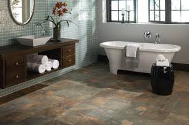 Melcer Tile Charleston South Carolina by 3 Ways To Upgrade Your Home With Tile For Spring Home