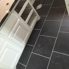 gray slate floor tile gallery tile flooring design ideas