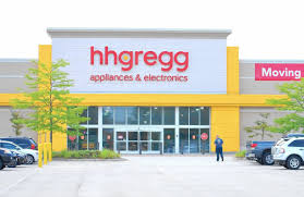 HHGregg To Leave Vernon Hills, Bob's Discount Furniture To ... Hhgregg To Leave Vernon Hills Bobs Discount Fniture Hhgregg Competitors Revenue And Employees Owler Company My Florida Retail Blog Hammock Landing West Walmart Planning Stay In After Considering Photos Whats Left At Liquidation Sales Jbl Soundgear Speaker With Bta Transmitter Gray Media Chairs Medium Back Office Chair Black Buy Online Big Lots Make A Big Move Into Former Kmart Space Goodbye Brookstone Well Miss Your Dumb Gadgets Comfy Ashley Homestore Coming Site Of Highland