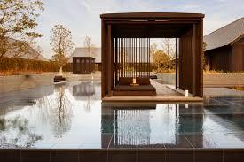 100 Aman Resort Usa NEWS 4 HOTELIERS Eleven New Hotels For Vladislav