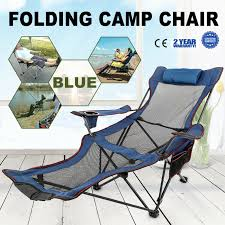 Bluee Reclining Folding Camp Chair With Self-driving Tour Lounge Nap ... Chaise Lounge Chair Folding Pool Beach Yard Adjustable Patio Bestchoiceproducts Best Choice Products Oversized Zero Gravity The Camping Chairs Travel Leisure Top 5 Tailgate For Party Tailgate Party Site 21 2019 Best Camping Chairs Sit Down And Relax In The Great Bluee Recling Camp With Selfdriving Tour Nap Umbrellas Tents Of Your Digs 10 Video Review 11 Lawnchairs 2018 Sun Jumbo Snowys Outdoors