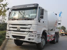 100 Concrete Truck Capacity Concrete Mixer Drums For Sale Concrete Mixer Drum Capacity