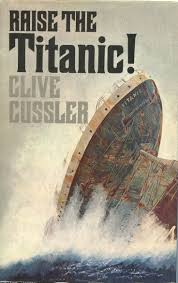 The Sinking Of The Britannic Old Version by Best 25 Raise The Titanic Ideas On Pinterest Pink Net Worth