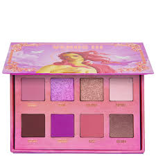Lime Crime Eye Shadow Palette - Venus III Benefit Makeup Discount Codes Supp Store Gomonrovia City Of Monrovia Lime Crime Up To 85 Off Select Velvetines As Low 35 Venus Ulta Targeted 15 50 Purchase Coupon Album On Imgur These Top 11 Makeup Brands Offer Student Discounts For College Students Free Diamond Crusher With Every Order Shipping New Moonlight Mermaid Collectors Set Full Demo Swatches Review Tanya Feifel 25 Off Cyo Cosmetics Coupons Promo Wethriftcom Dolls Kill Code 2018 Coupon Reduction Real Debrid Spend More And Get Sale 30 Muaontcheap Arteza Code The Beauty Geek