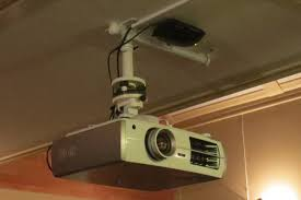 ceiling projector mount epson remote motors for home theater