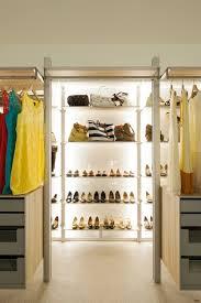 Closet Design Tool Home Depot Virtual Organizer Lowes Designs