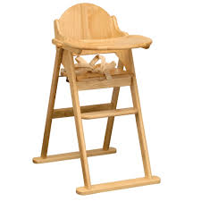 Details About East Coast Nursery Child / Kids Folding Wooden Highchair  Natural - From 6 Months Best Baby High Chair Buggybaby Customized High Quality Solid Wood Chair For Baby Feeding To Buy Antique Embroidered Wood Baby Highchair Foldingconvertible Eastlake Style 19th Mahogany Wood Jack Lowhigh Wooden Ding Chairs With Rocker Buy Chairwood Product On Foldaway Table And Fascating 20 Unique Folding Safetots Premium Highchair Adjustable Feeding Ebay Pli Mu Design Blog Online Store Perfect Inspiration About Price Ruced Leander High Chair