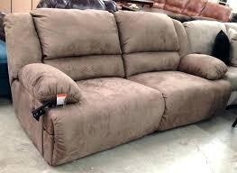 Ashley Furniture Hogan Reclining Sofa by Ashley Furniture Hogan Reclining Sofa And Loveseat Khaki Pacific