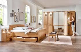 schlafzimmer cortina möbel und küchen in bubesheim und