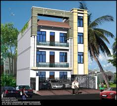 Home Design: D Elevation Design Gharexpert 3d Elevation Designer ... Floor Plan Design Software Home Expert 2017 Luxury 100 3d Download 17 Best Your House Exterior Trends Also D Pictures Outside 25 Design Software Ideas On Pinterest Free Home Perky Architecture 3d Front Elevation Of House Good Decorating Ideas Designer Suite Stunning 1000 About On 5 0 Indian