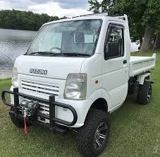 Japanese Mini Trucks New And Used | Cullman | Grand Pointe Mini Trucks Bigfoot Mini Monster Truck For Sale Elegant Trucks Dealing In Used Japanese Ulmer Farm Service Llc Affordable Carstrucksand Minibuses In Durban South Junkyard Find Mitsubishi Minicab Dump The Truth About Cars Lonestar Quality Luling Texas Honda Acty 4wd With Diff Lock Jdm Import Ltd Custom 4x4 Off Road Hunting Subaru Heavy Duty Youtube Dirtiest Forum Dealers Oklahoma Best 2018