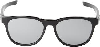 Oakley Stringer Sunglasses (Lead Or Polished Black ... Oakley 20 Off Coupon Louisiana Bucket Brigade Com Discount Codes Restaurant And Palinka Bar Vault Coupon Codes Walmart Card Code Coupons For Oakley Sunglasses Gaylord Ice Exhibit Mens Split Shot Shallow Water Polarized Sunglasses 50 Off Eye Glasses Code Promo Nov2019 2019 Heritage Malta Big Frog T Shirt Coupons Pizza Hut 2018 December Current Book La Cfdration Nationale Du Logement Sunglass Warehouse Bitterroot Public Library Stringer Lead Or Polished Black