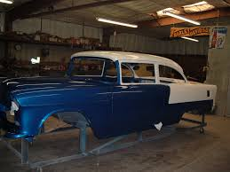 100 Chevy Truck Body Parts 55 For Sale 55 S Accessories