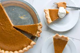 Mcdonalds Pumpkin Pie Recipe by Are You On Santa U0027s Naughty Or Nice List Based On How You Spent 2016