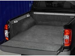 Mercedes X-Class BedRug Pickup Bed Liner - 4x4 Accessories & Tyres Rugged Liner T6or95 Over Rail Truck Bed Services Cnblast Liners Dualliner System Fits 2009 To 2016 Dodge Ram 1500 Spray In Bedliners Venganza Sound Systems Bed Liners Totally Trucks Xtreme In Done At Rhinelander Toyota New Weathertech F150 Techliner Black 36912 1518 W Linex On Ford F250 8lug Rvnet Open Roads Forum Campers Rubber Truck Bed Mats Mitsubishi L200 2015 Double Cab Pickup Tray Under Sprayon From Linex About Us
