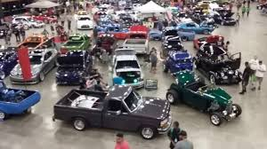 Time 2 Shine Time2shine Car Truck Bike Show 2017 Dalton GA Over View ... New Used Cars Trucks Suvs Ford Dealer Duluth Scrap Stock Photos Images Alamy Welcome To Of Dalton Your Dealership Time 2 Shine Car Show Ga Mudzilla Truck With More Trucks Time2shine Bike 2017 Ga Over View 710 Corey Pl 30721 Trulia 2014 Toyota Tacoma Prerunner V6 For Sale In Chattanooga Tn 2016 Nissan Frontier Best 1999 Ranger 4x4 For Sale Ringgold Georgia 2018 And On Cmialucktradercom 2008 Gmc Sierra 1500