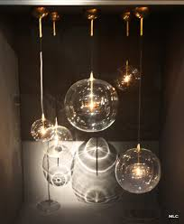 le suspension cuisine luminaire suspension design best stunning suspension et plafonnier