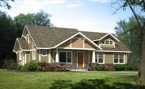 Modular Homes New York Saratoga Construction LLC Affordable Custom