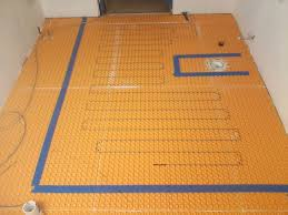 Ditra Xl Schluter Tile Underlayment by 60 Best Schluter Systems U0026 Products Images On Pinterest Bathroom
