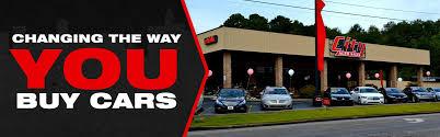 100 Craigslist Birmingham Al Cars And Trucks By Owner City Auto Sales Of Hueytown Serving Hueytown AL