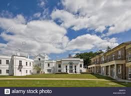 The White Lodge Beitbridge