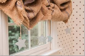 Design Bathroom Window Curtains by Curtain Solutions For Small Windows Unskinny Boppy