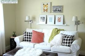 Sweet Target Bedroom Accessories Living Room Decor 5 Wallpaper Bq