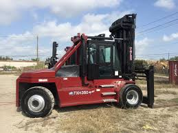 Used 2010 Taylor TXH-350L In Houston, TX Forklift For Sales Rent 2016 New Taylor X360m Laval Fork Lifts Lift Trucks Cropac Hanlon Wright Versa 55000 Lb Tx550rc Sale Tehandlers About Us Industrial Cstruction Equipment Photo Gallery Forklifts 800lb To 1000lb Royal Riglift Call 616 Taylor New England Truck Material Handling Dealer X450s Fowlers Machinery