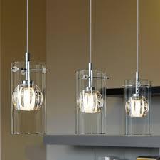 the glass pendant lights lighting designs ideas