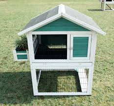Amazon.com : Petsfit 42.5 X 30 X 46 Inches Bunny Cages, Rabbit ... Learn How To Build A Rabbit Hutch With Easy Follow Itructions Plans For Building Cages Hutches Other Housing Down On 152 Best Rabbits Images Pinterest Meat Rabbits Rabbit And 106 Barn 341 Bunnies Pet House Our Outdoor Housing Story Habitats Tails Hutch Hutches At Cage Source Best 25 Shed Ideas Bunny Sheds Shed Amazoncom Petsfit 425 X 30 46 Inches Cages Exterior Cstruction Nearly Complete Resultado De Imagem Para Plans Row Barn Planos Celeiro