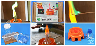 KiwiCo. Fire Lab Chemistry Crate Review & Coupon Code - 2 ... Deal Free Onemonth Kiwico Subscription Handson Science 2019 Koala Kiwi Doodle And Tinker Crate Reviews Odds Pens Coupon Code 50 Off First Month Last Day Gentlemans Box Review October 2018 Girl Teaching About Color Light To Kids With A Year Of Boxes Giveaway May 2016 Holiday Fairy Wings My Honest Co Of Monthly Exploring Ultra Violet Wild West February