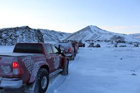 Winter Experience In Landmannalaugar - Arctic Trucks Experience Toyota Hilux Arctic Trucks At38 Forza Motsport Wiki Fandom Isuzu Dmax Truck At35 Motoring Research Returns Used Dmax 19 35 4x4 Auto For Sale In News The Hilux Bruiser Is A Fullsize Tamiya Rc Replica Says New Can Go Anywhere Do Anything Vehicle Cversions Gear Patrol They Boldly Go Where No One Has 2017 Revealed Gps Tracker Found A Route Across Antarctica 6x6 Todo Terreno
