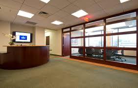Charming Interior Furniture Office Reception Area Decor Full Size