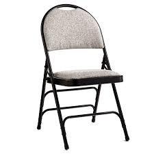 Hercules Padded Folding Chairs by Fresh Samsonite Folding Chairs Best Of Inmunoanalisis Com