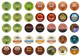 Dunkin Donuts Pumpkin K Cups by 10 Ways To Get Cheap K Cups U2013 From 25 U2013 Sale U2013 Closeouts