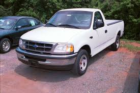 1997-2000 Ford F-150 Car Audio Profile Pickup Truck Wikipedia 6 Door Ford Ford Trucks Pinterest Doors And Diesel Shaquille Oneal Buys A Massive F650 As His Daily Driver 2012 Six Door 67l Excursion With Lift Youtube 2019 Super Duty F250 Srw King Ranch 4x4 Truck For Sale Perry 2006 Harley Davidson Xl Sixdoor For Sale In Mega X 2 Dodge Chev Mega Cab Fseries Tenth Generation With 20 Top Car Models F150 Americas Best Fullsize Fordcom