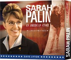 Sarah Palin, An American Story: A Collector S Vault: Dave Lifton ... Palin Russia 6 Years Later Revisiting Sarah Palins Alaska Anchorage Daily Russiaalaska Relationship At Museums Polar Bear Ronto Star Invites Smart Democrats To Partake Of Her World Ann Coulter And Feeling Betrayed By Sexxxy Boyfriend The Top 10 Crazy Quotes 326 Best For President Images On Pinterest Amazoncom You Betcha Nick Broomfield Author Christopher Hitchens An Astonishing Number Of Well Showed Up Cpac This Week With A New Skinner Body