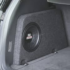 Custom Fit Subwoofer Enclosure (15L) For VW Touareg 1 Jl Audio Header News Adds Stealthbox Subwoofer Subs Console Lowrider Tr Pinterest Car What Food Are You Craving Right Now Gamemaker Community Rolling Thunder 2008 Chevy Silverado 2500hd Photo Image Gallery Powered Subwoofers For Trucks Mike Sudbury 12 Volt Specialist Mikes Crescendo Contralto 10 2500w Rms 1800wooferscom Building An Mdf And Fiberglass Enclosure How Its Done 2016 Malibu 25 Lsv Hydrotunes To Build A Box For 4 8 In Youtube