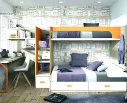 chambre lit mezzanine chambre lit mezzanine chambre ado lit mezzanine chambre ado avec